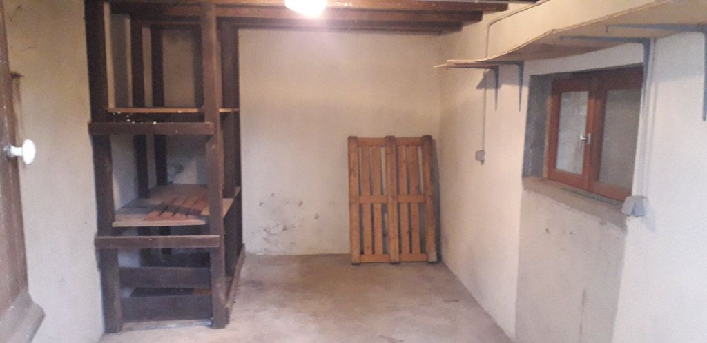 Maison à vendre 6 184m2 à René vignette-6