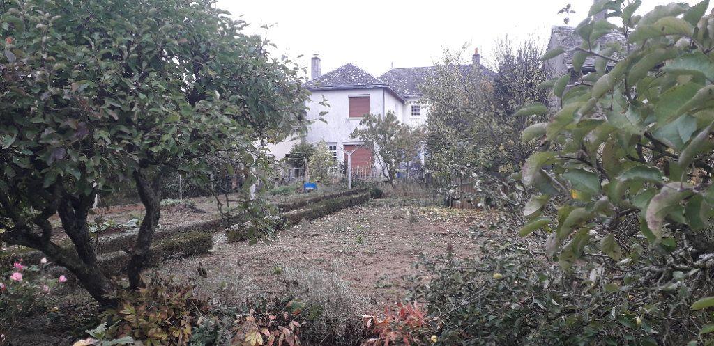 Maison à vendre 6 184m2 à René vignette-11