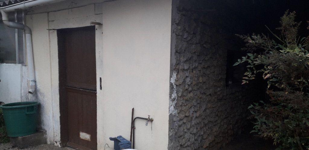 Maison à vendre 6 184m2 à René vignette-12