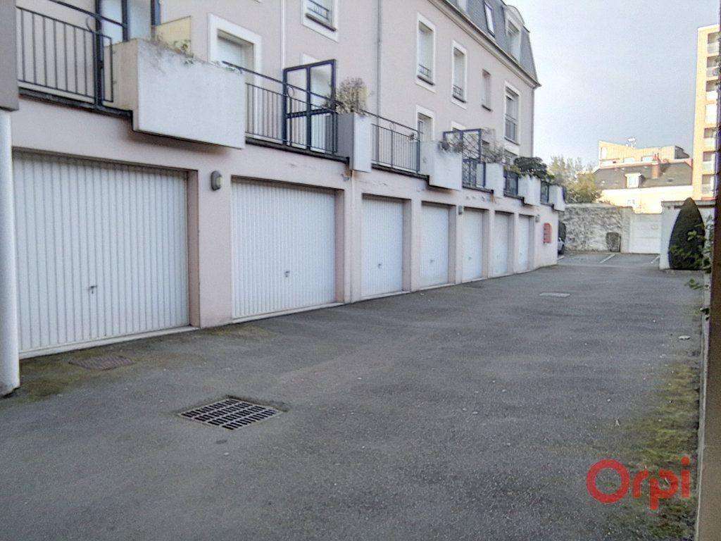 Appartement à louer 4 82.79m2 à Le Mans vignette-11