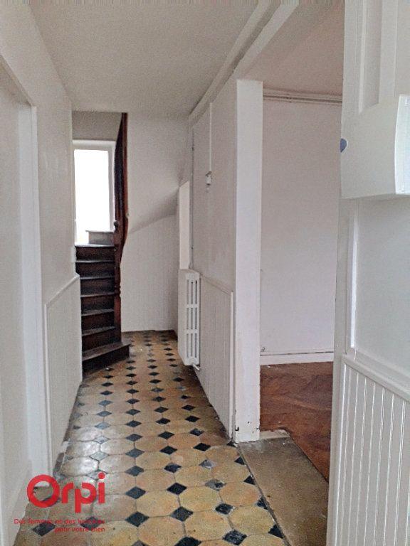 Maison à vendre 8 136m2 à Mamers vignette-3