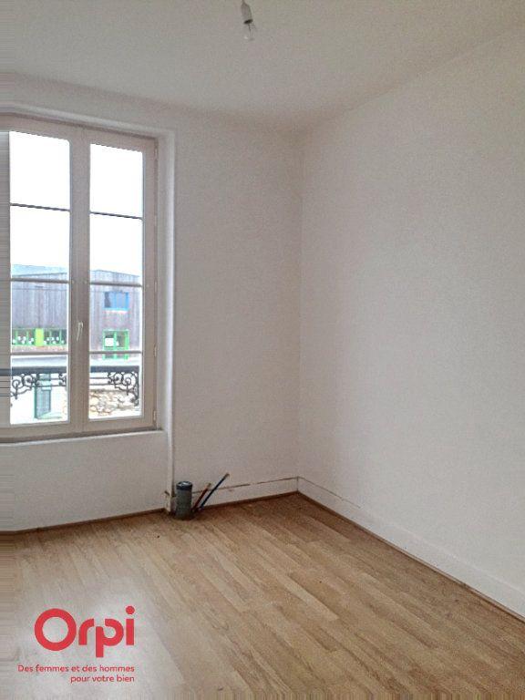 Maison à vendre 8 136m2 à Mamers vignette-10