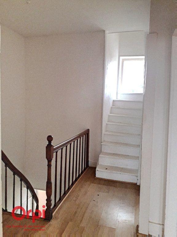 Maison à vendre 8 136m2 à Mamers vignette-14