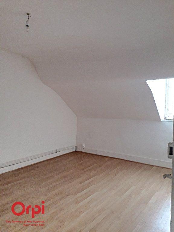 Maison à vendre 8 136m2 à Mamers vignette-15