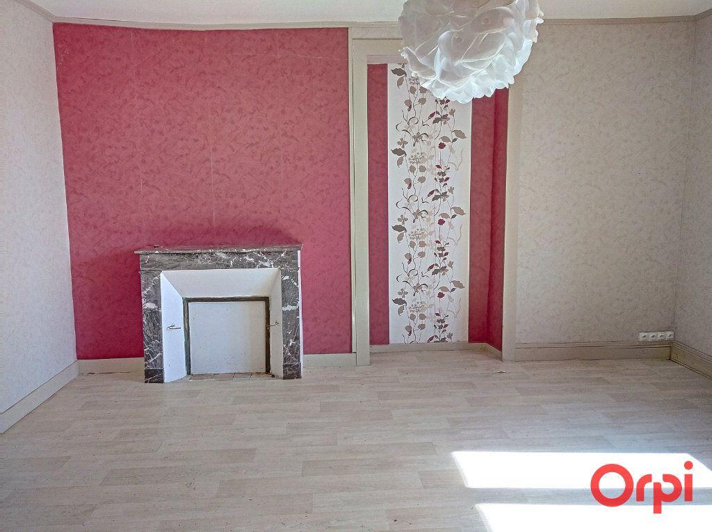 Maison à vendre 10 350m2 à Luché-Pringé vignette-12