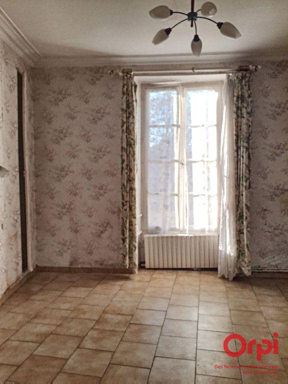 Maison à vendre 5 100m2 à Mamers vignette-4