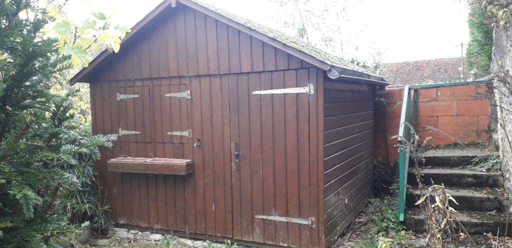 Maison à vendre 5 100m2 à Mamers vignette-12