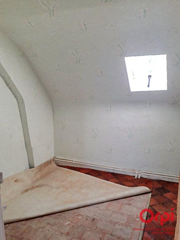 Maison à vendre 5 100m2 à Mamers vignette-15