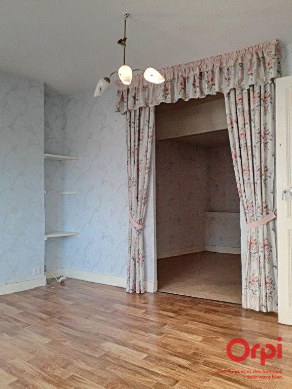 Maison à vendre 5 100m2 à Mamers vignette-17