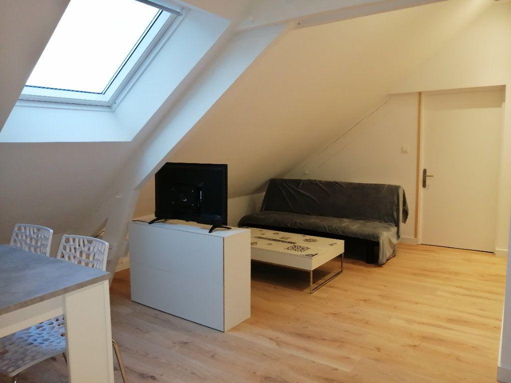 Appartement à louer 3 70.03m2 à Le Mans vignette-4