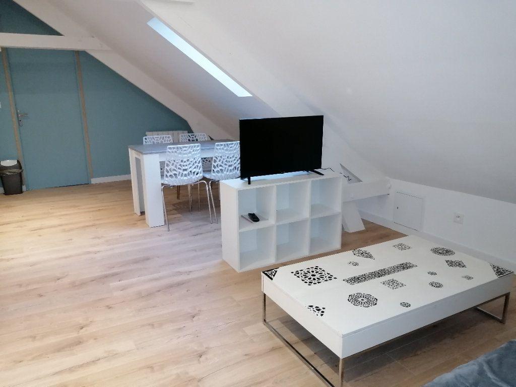 Appartement à louer 3 70.03m2 à Le Mans vignette-5
