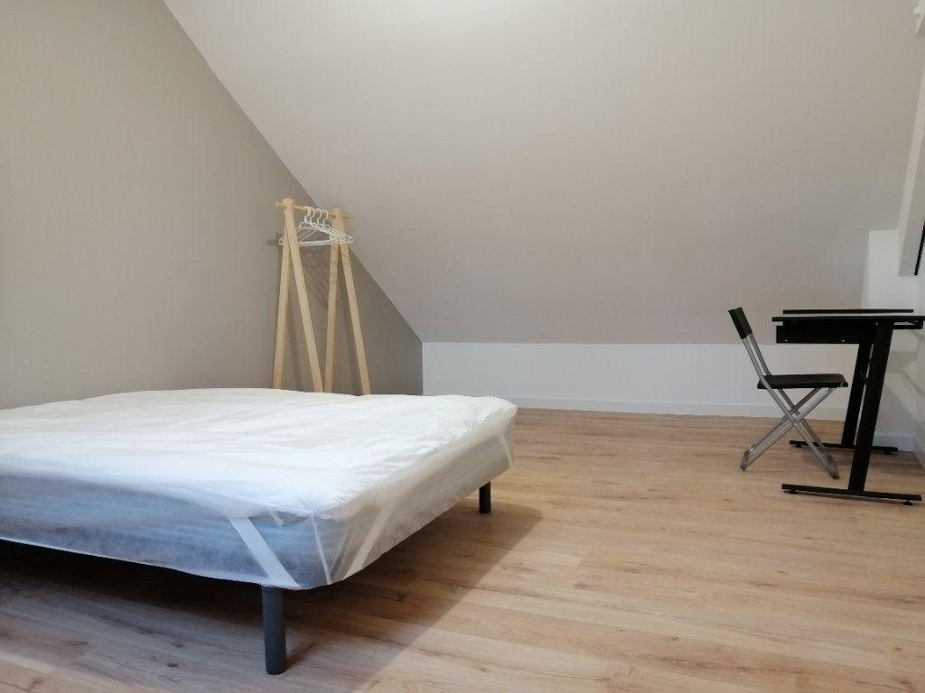 Appartement à louer 3 70.03m2 à Le Mans vignette-7