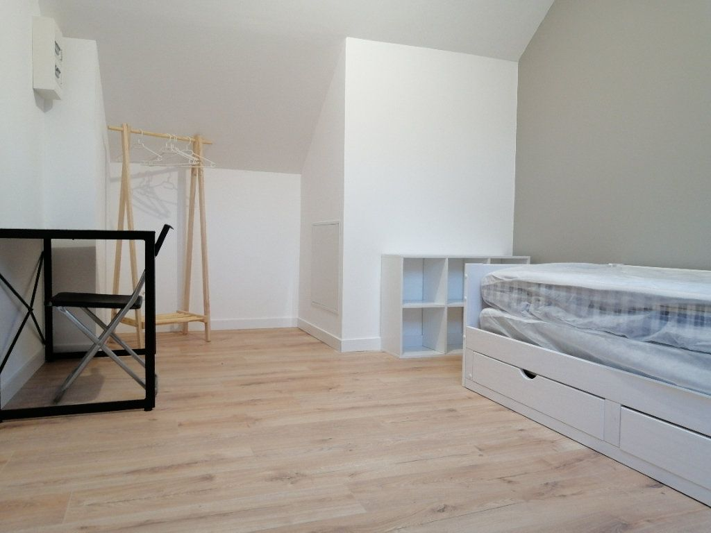Appartement à louer 3 70.03m2 à Le Mans vignette-8