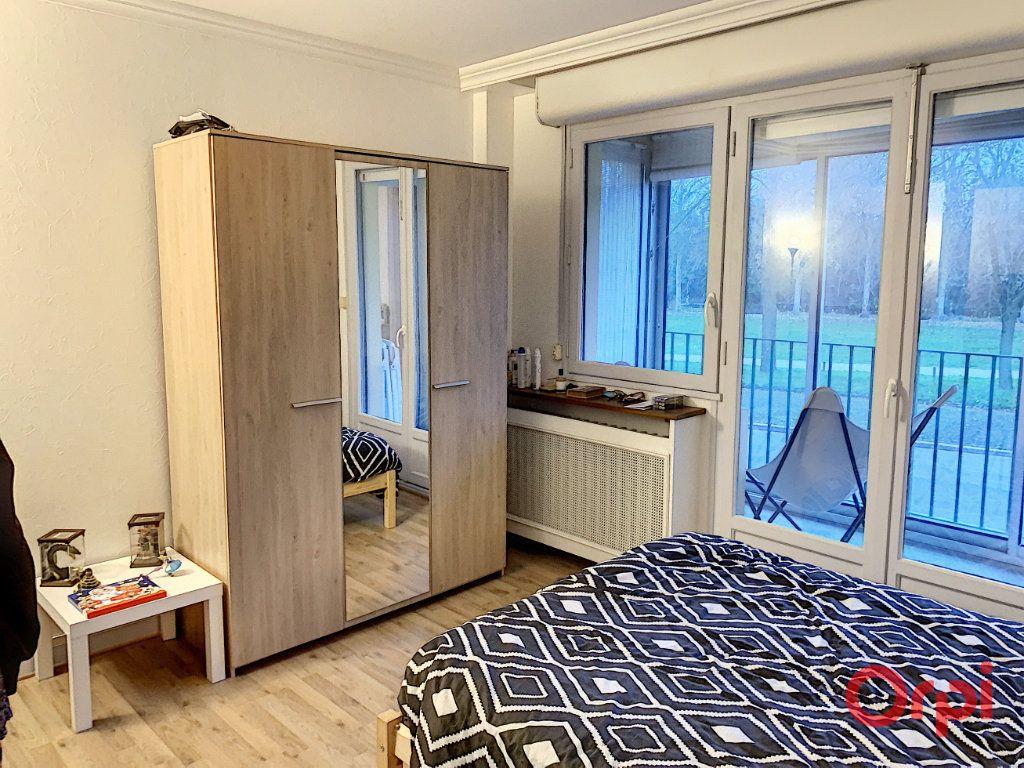 Appartement à vendre 3 71.34m2 à Le Mans vignette-4