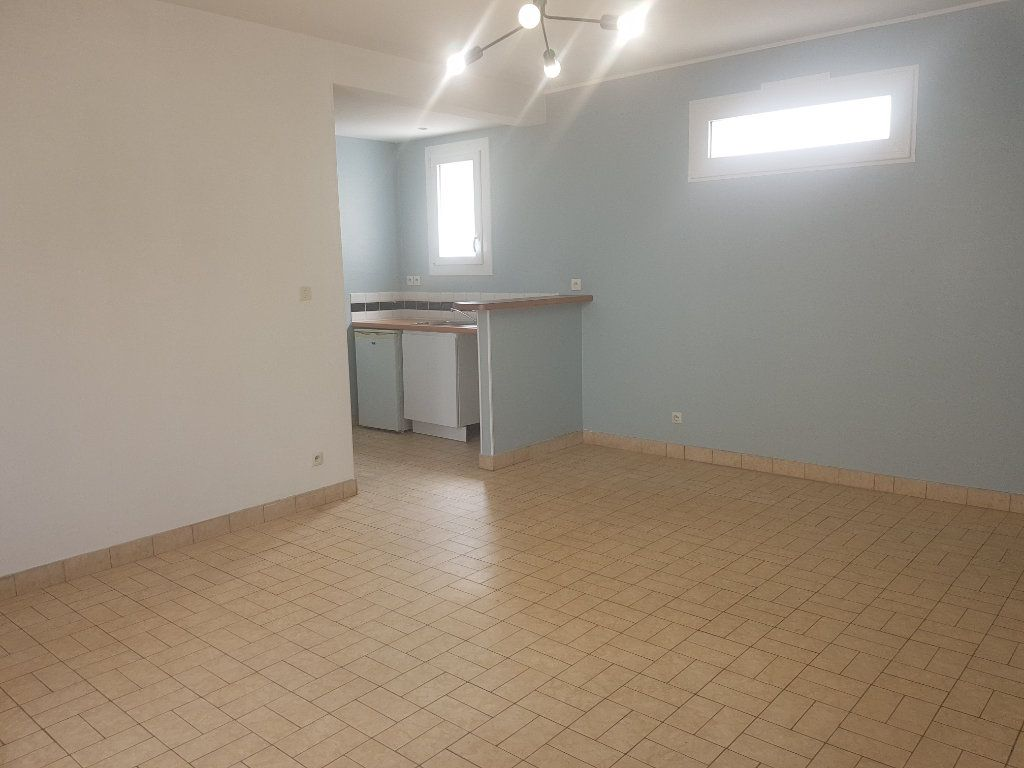 Appartement à louer 2 49m2 à Marolles-les-Braults vignette-13
