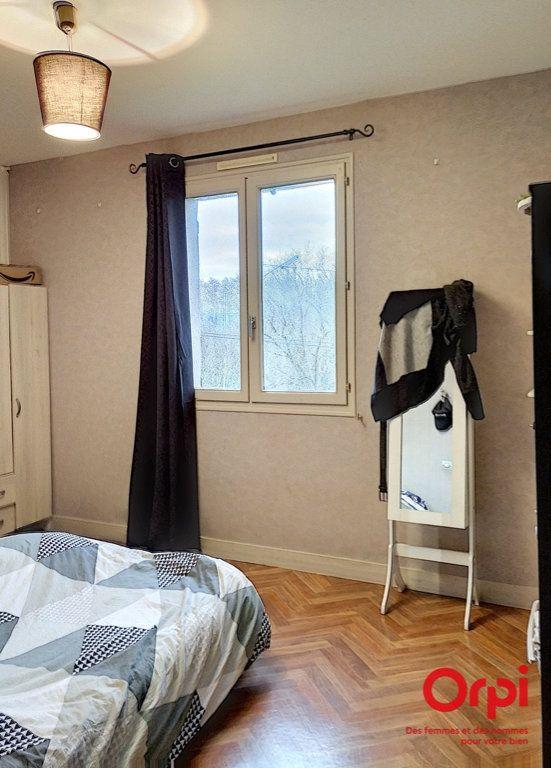 Maison à vendre 4 85m2 à Saint-Calais vignette-6