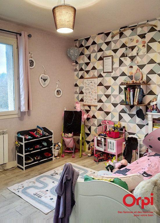 Maison à vendre 4 85m2 à Saint-Calais vignette-7
