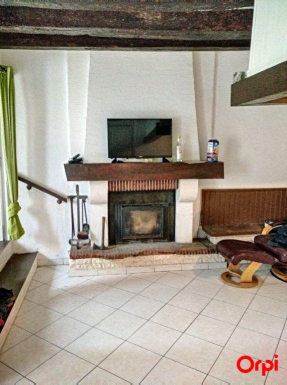 Maison à vendre 3 67m2 à Sillé-le-Guillaume vignette-1