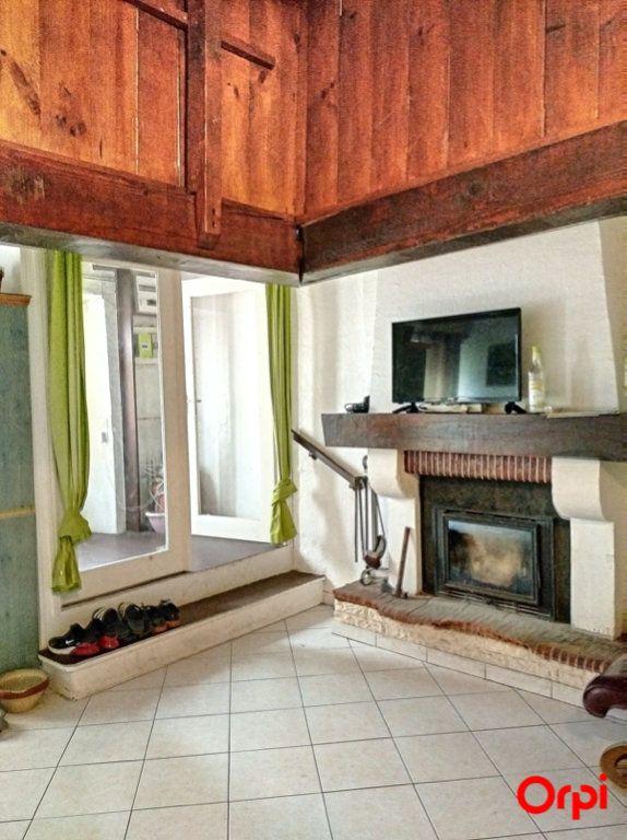 Maison à vendre 3 67m2 à Sillé-le-Guillaume vignette-3