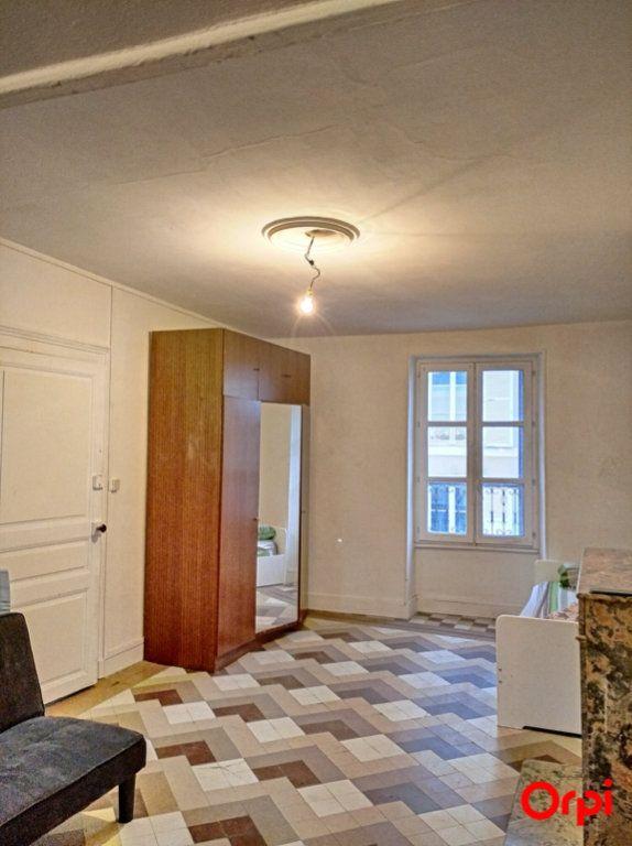 Maison à vendre 3 67m2 à Sillé-le-Guillaume vignette-6