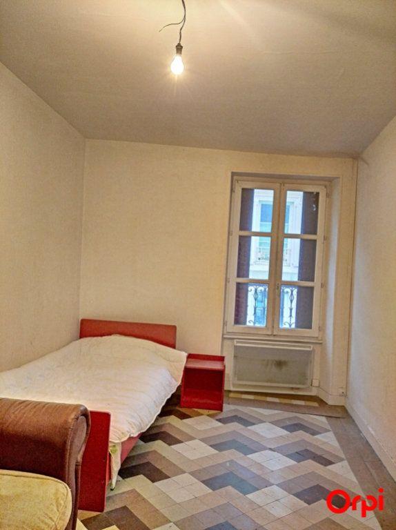 Maison à vendre 3 67m2 à Sillé-le-Guillaume vignette-7