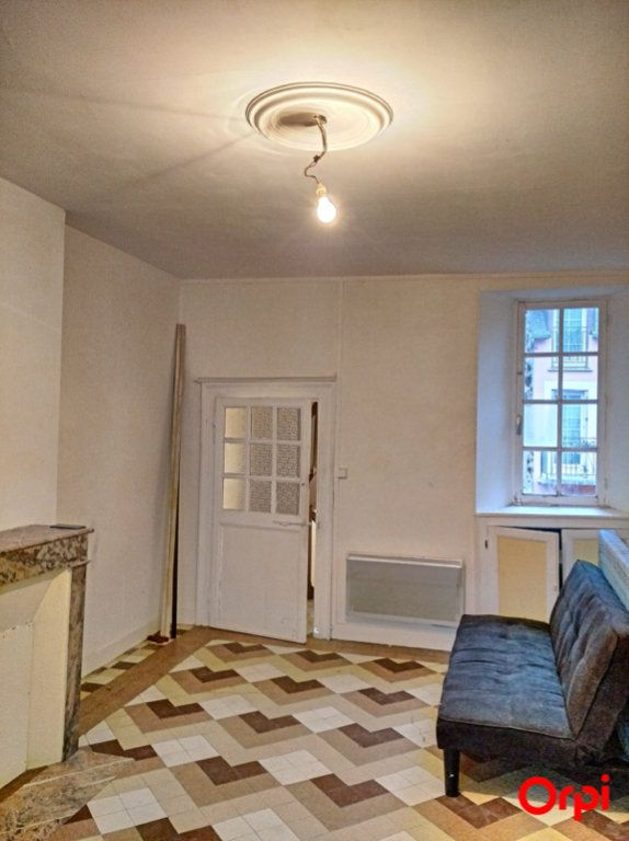 Maison à vendre 3 67m2 à Sillé-le-Guillaume vignette-8