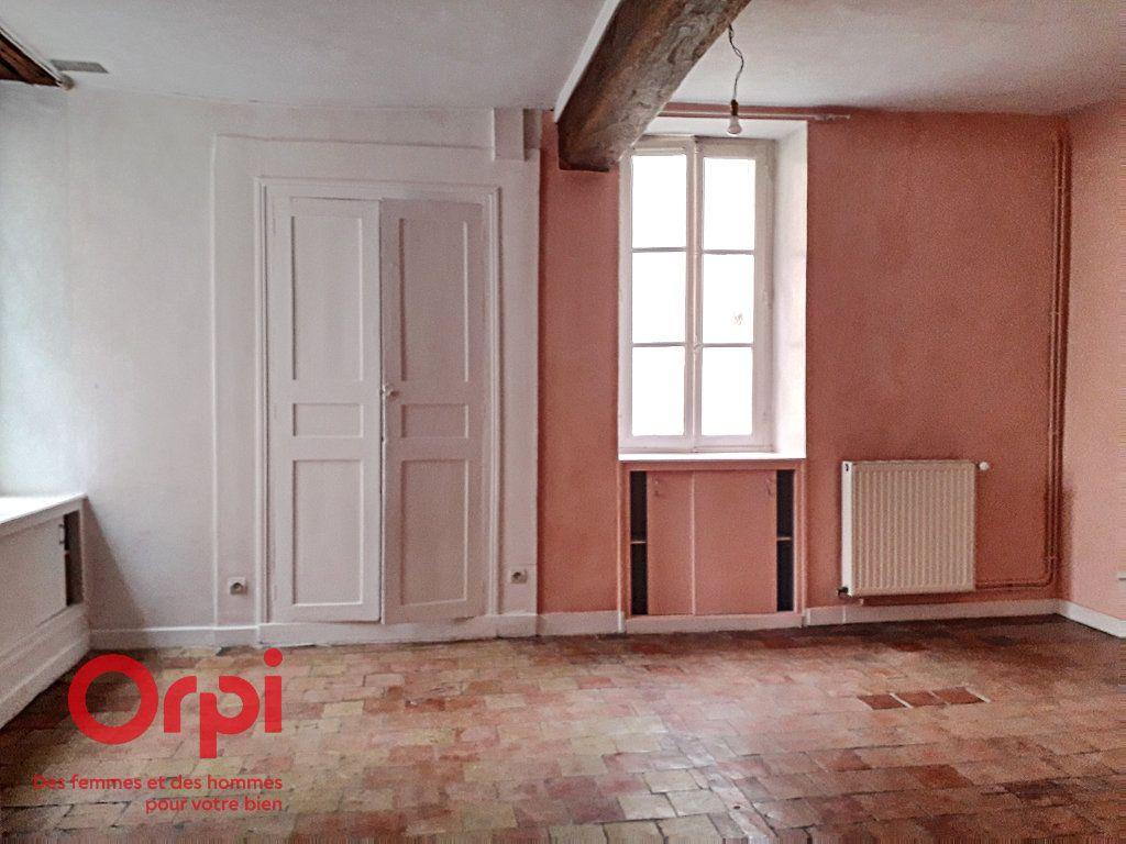 Maison à vendre 3 58m2 à Mamers vignette-2
