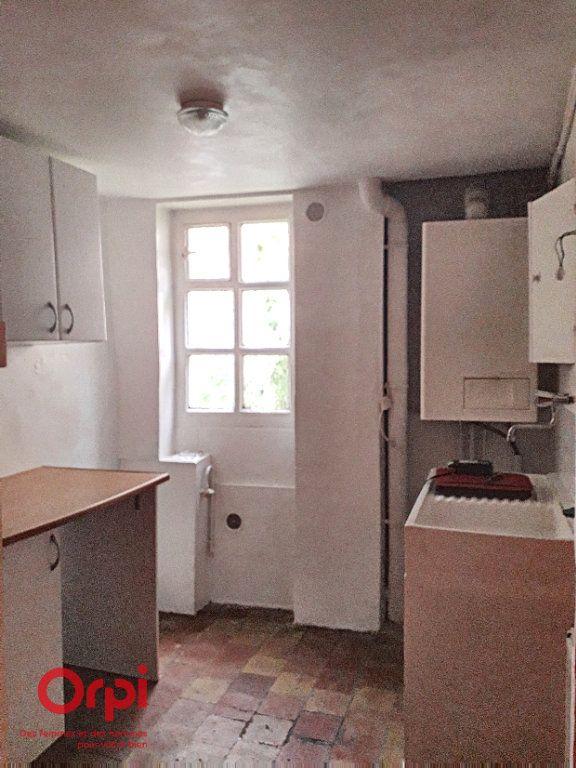 Maison à vendre 3 58m2 à Mamers vignette-3