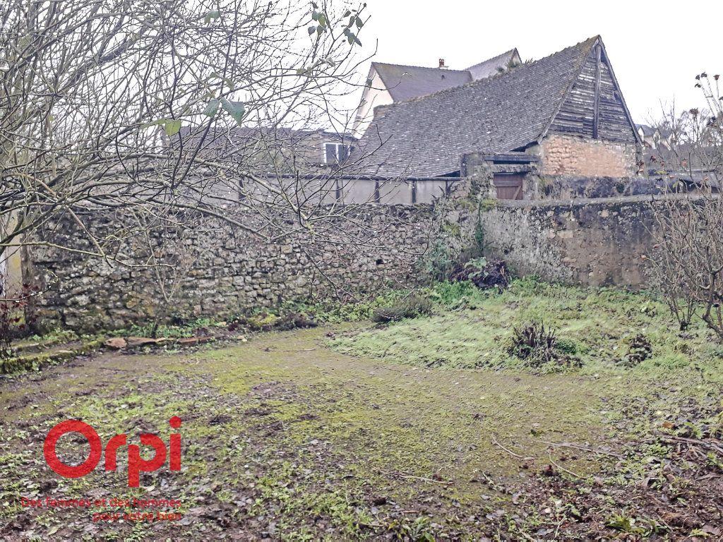 Maison à vendre 3 58m2 à Mamers vignette-4