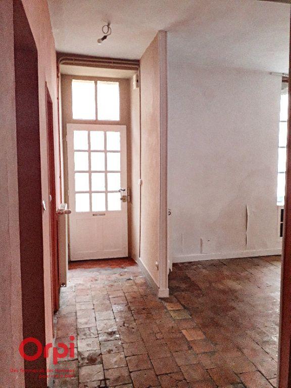 Maison à vendre 3 58m2 à Mamers vignette-5