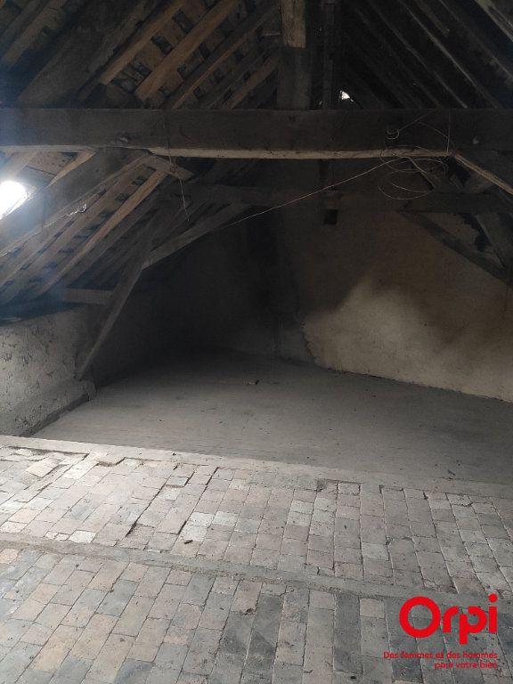 Maison à vendre 2 63m2 à Saint-Calais vignette-5