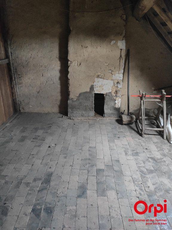Maison à vendre 2 63m2 à Saint-Calais vignette-6