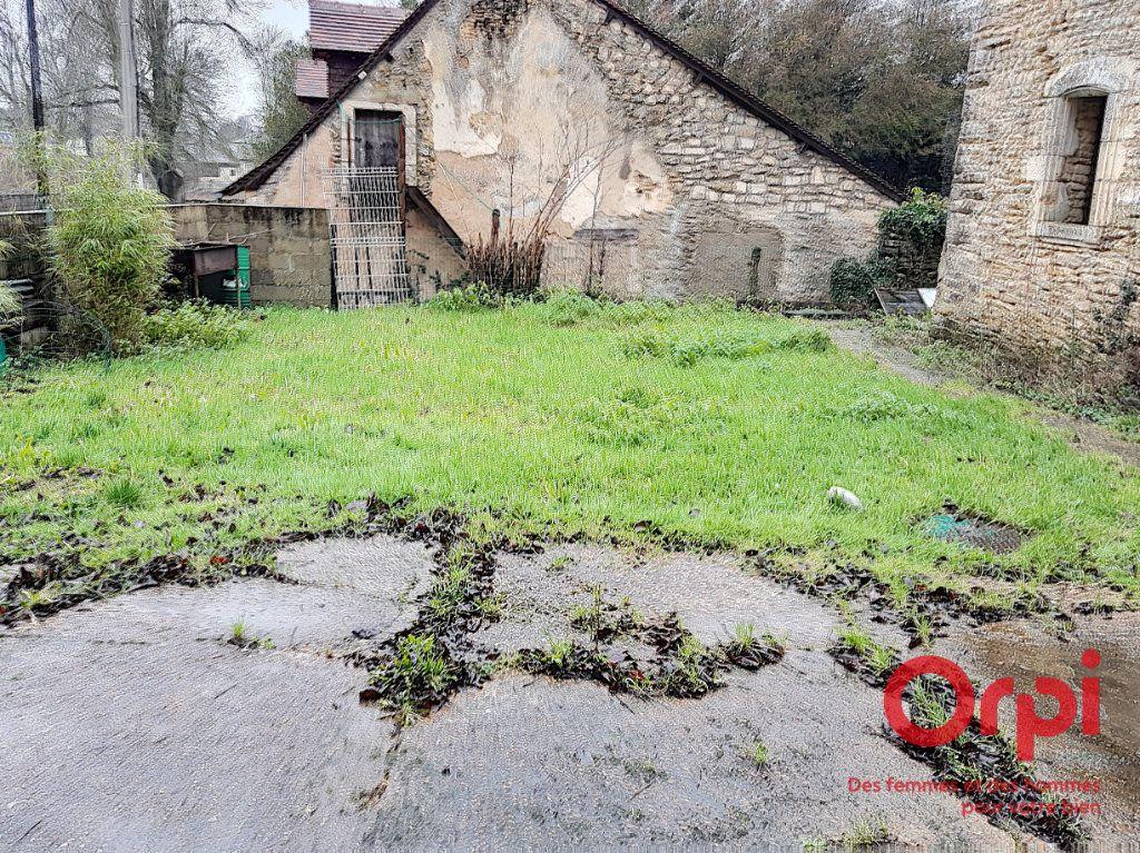 Maison à vendre 4 75m2 à Crannes-en-Champagne vignette-7
