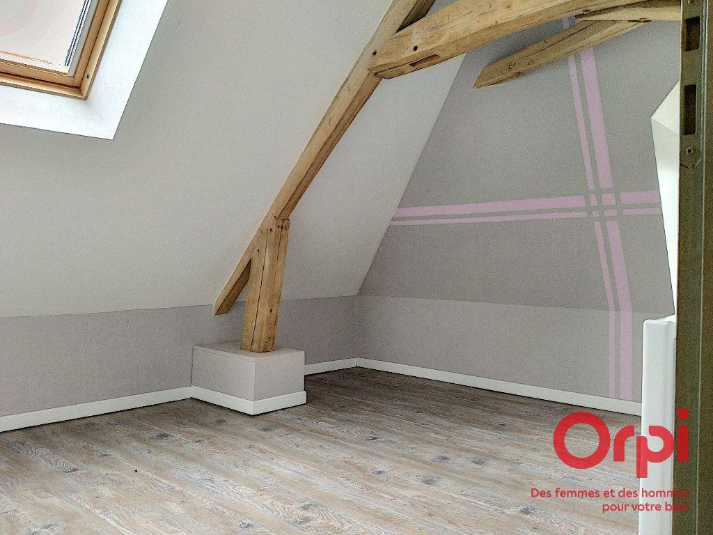 Maison à vendre 5 140m2 à Théligny vignette-7