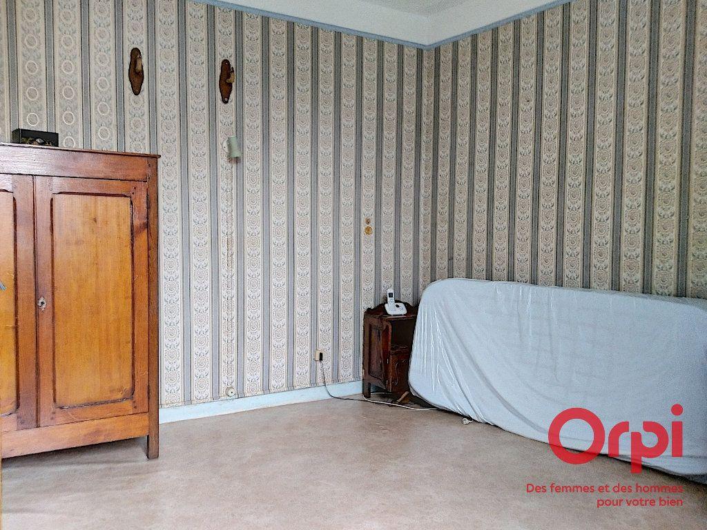 Maison à vendre 2 58m2 à Montmirail vignette-4