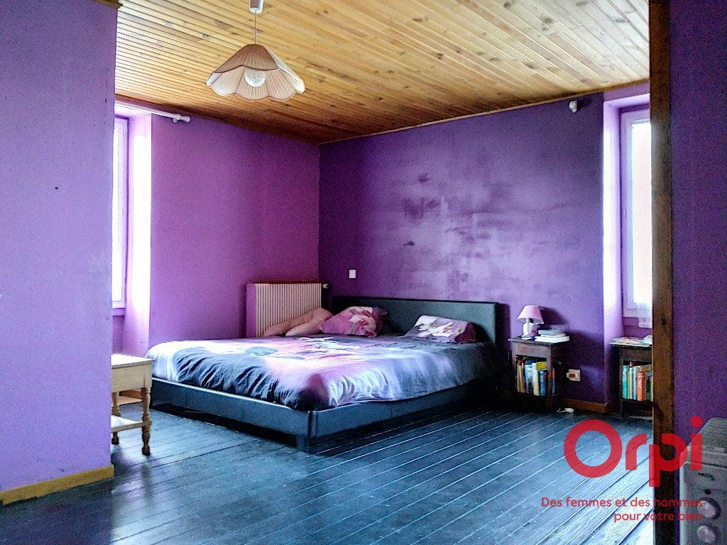 Maison à vendre 6 144m2 à Coudray-au-Perche vignette-6