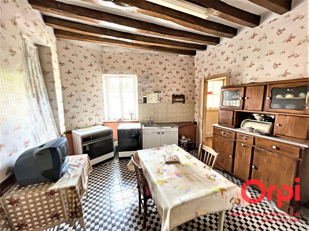 Maison à vendre 5 96m2 à Montmirail vignette-3