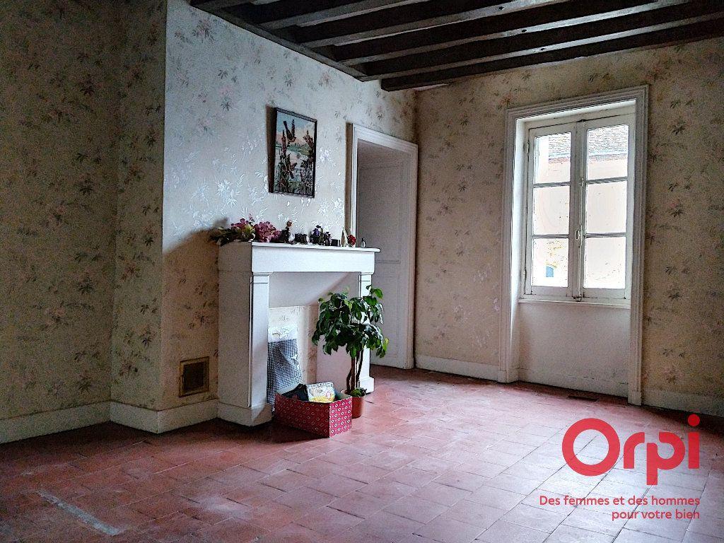 Maison à vendre 5 96m2 à Montmirail vignette-5