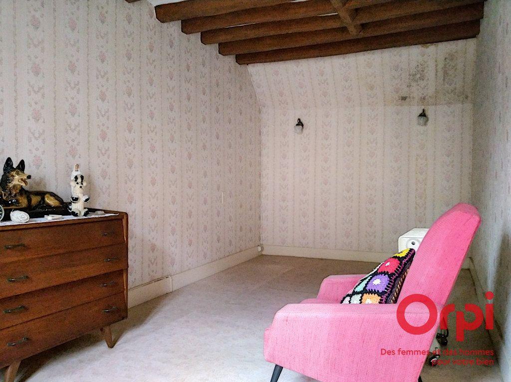 Maison à vendre 5 96m2 à Montmirail vignette-6