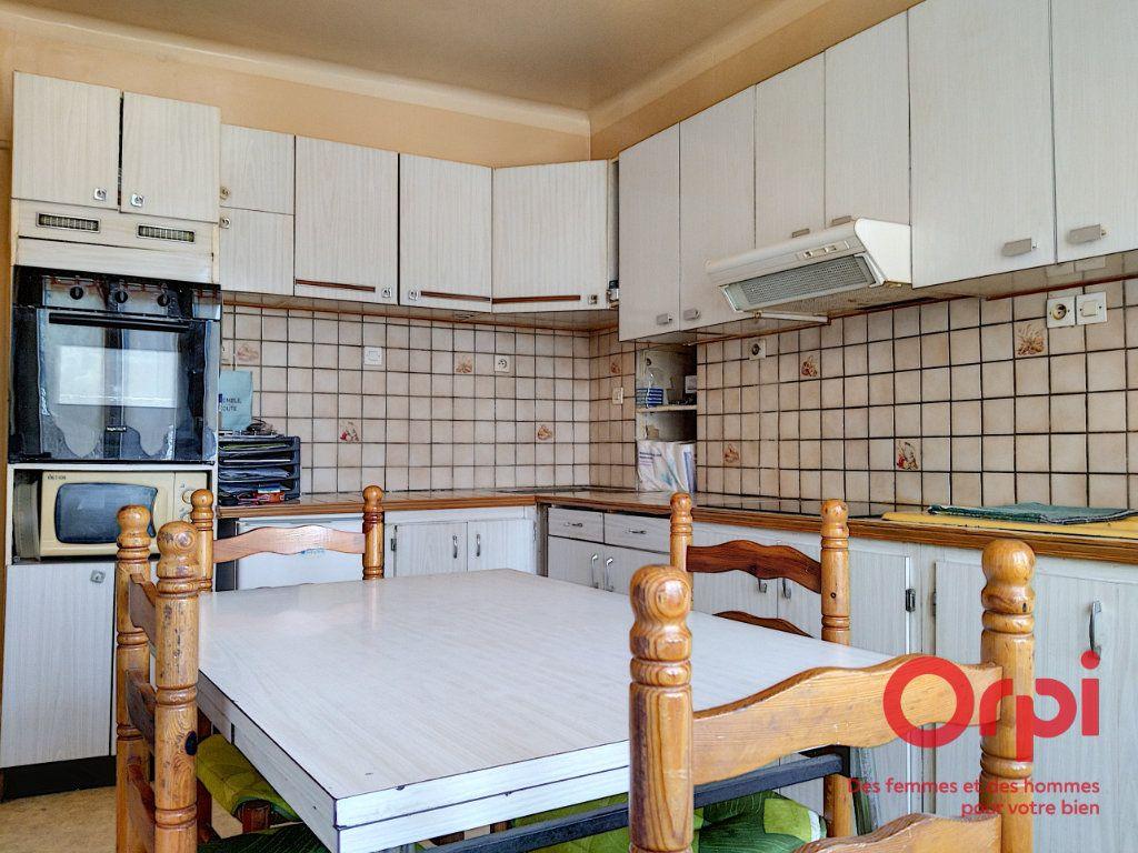 Maison à vendre 5 140m2 à Dollon vignette-2