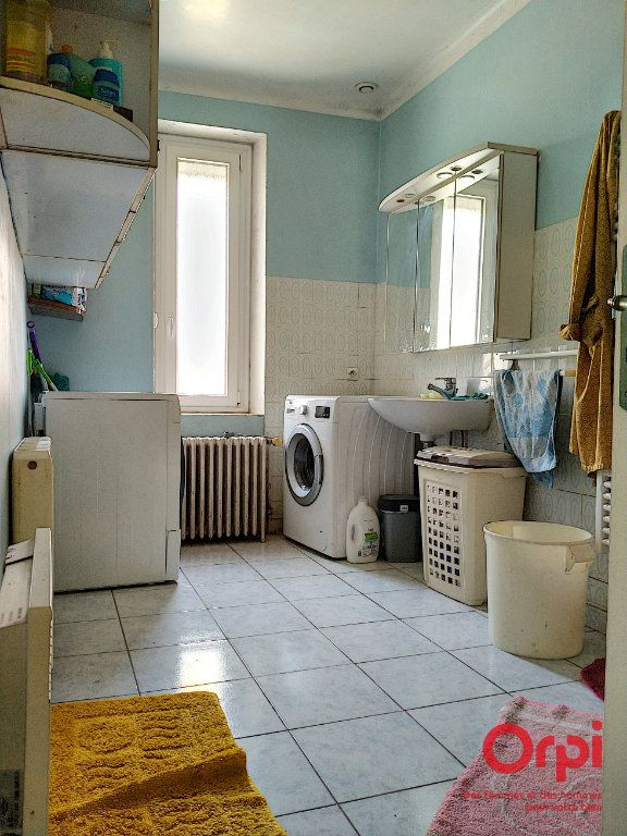 Maison à vendre 5 140m2 à Dollon vignette-5
