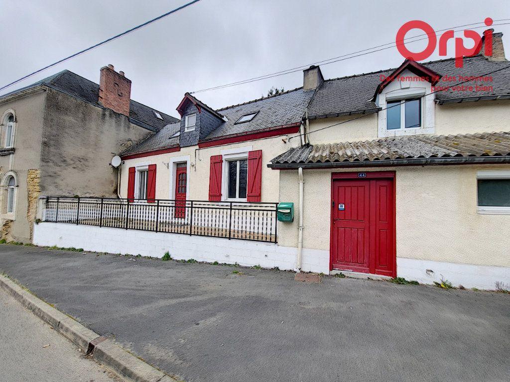 Maison à vendre 6 125m2 à Souligné-Flacé vignette-6
