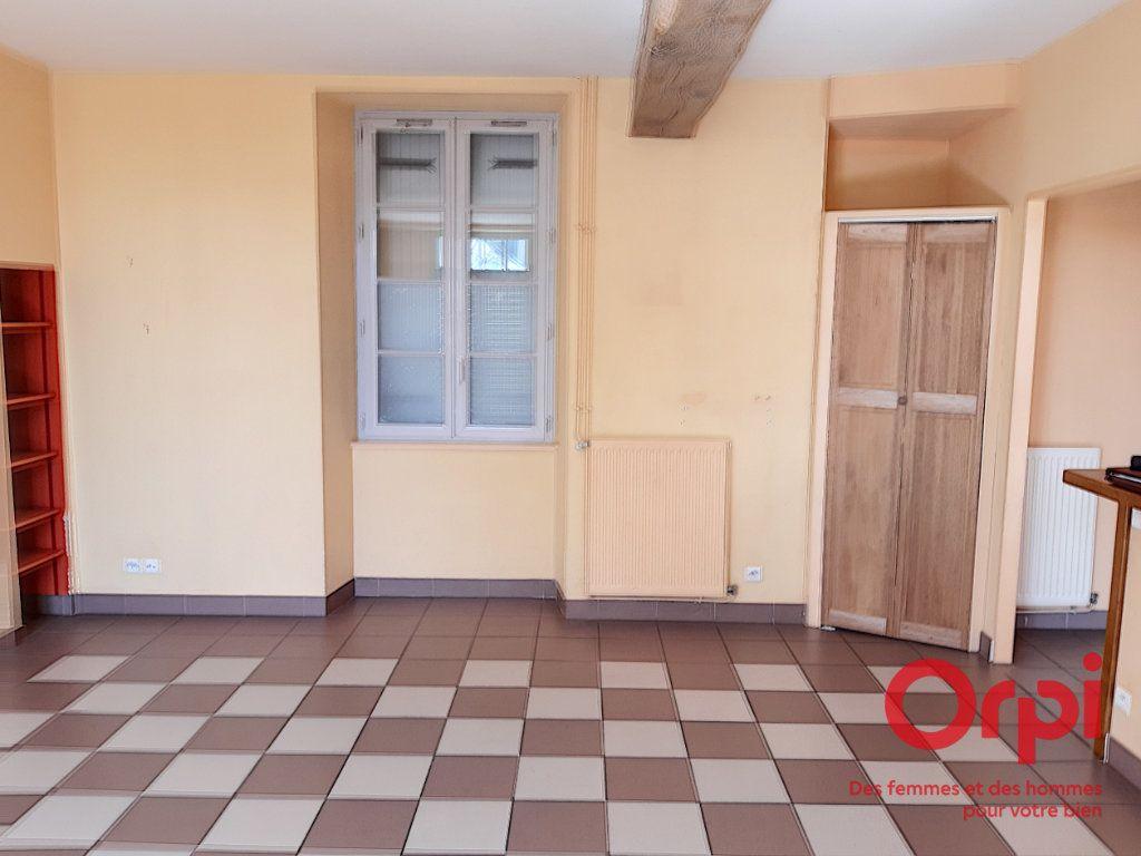 Maison à vendre 4 75.73m2 à Laigné-en-Belin vignette-3
