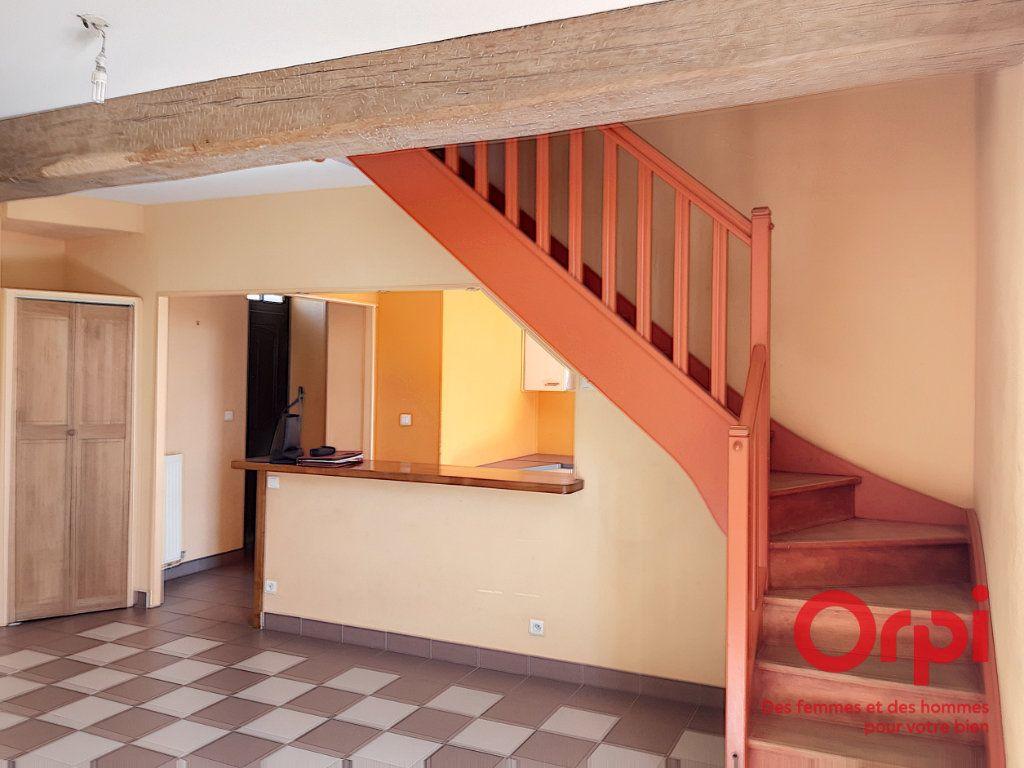 Maison à vendre 4 75.73m2 à Laigné-en-Belin vignette-4