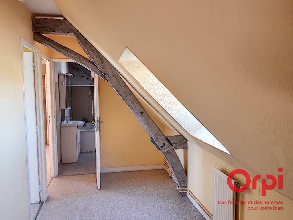Maison à vendre 4 75.73m2 à Laigné-en-Belin vignette-5