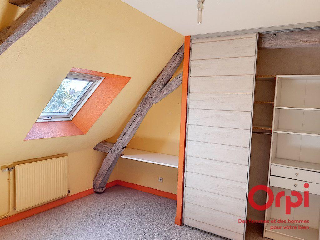 Maison à vendre 4 75.73m2 à Laigné-en-Belin vignette-7