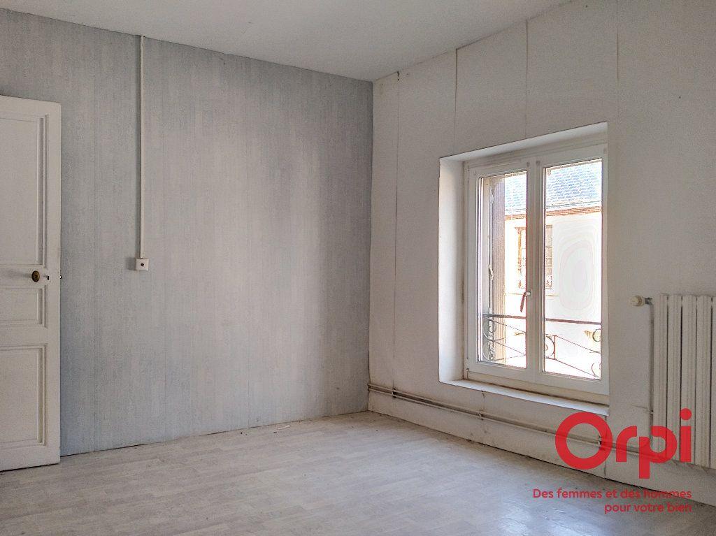 Maison à vendre 5 92.41m2 à Lavaré vignette-3