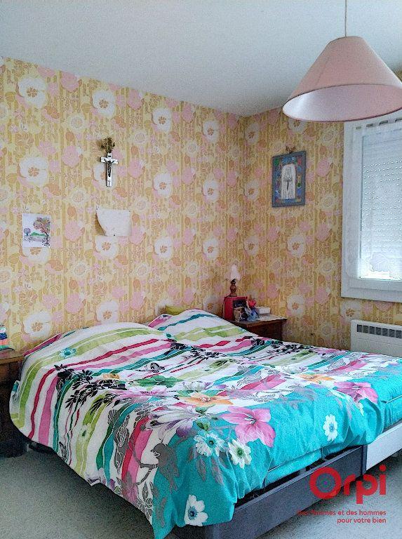 Maison à vendre 3 71.1m2 à Coudrecieux vignette-5