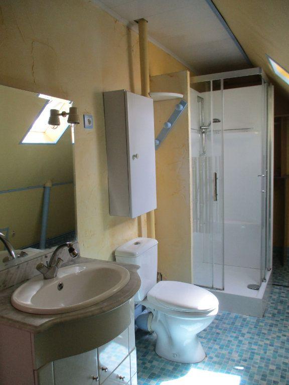Maison à louer 5 94m2 à Mamers vignette-9