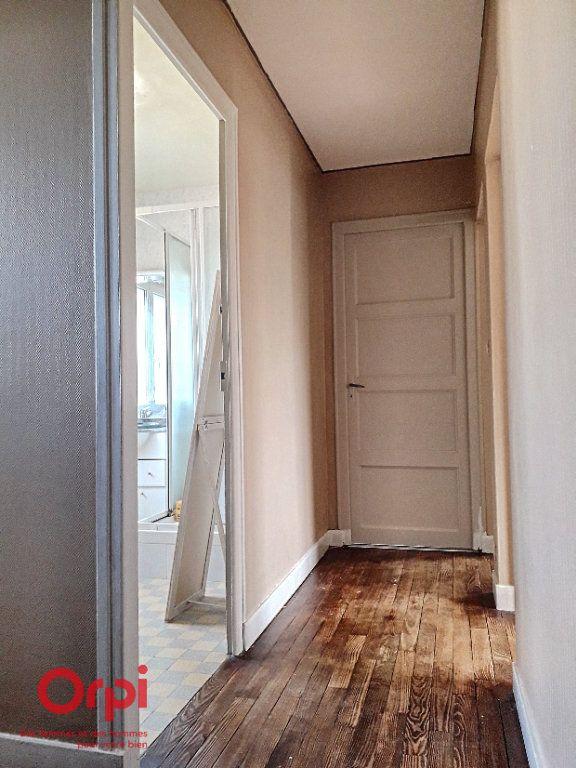 Maison à vendre 5 88m2 à Marolles-les-Braults vignette-10